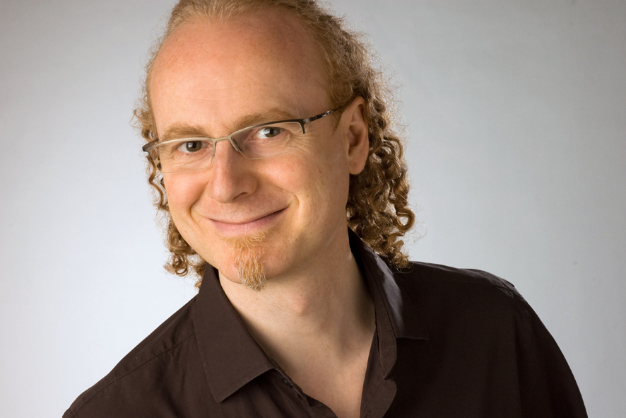 Rainer Schiffler, Heilpraktiker, Holopathie, Chiropraktik